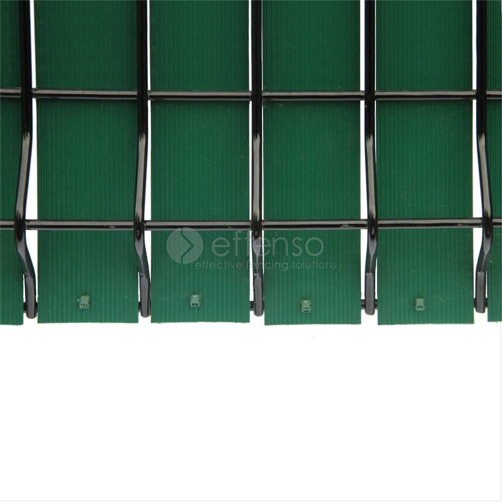 fensoplate Fensoplate M:50 H:173 L:200 Groen