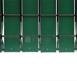 fensoplate Fensoplate M:50 H:153 L:250 Green