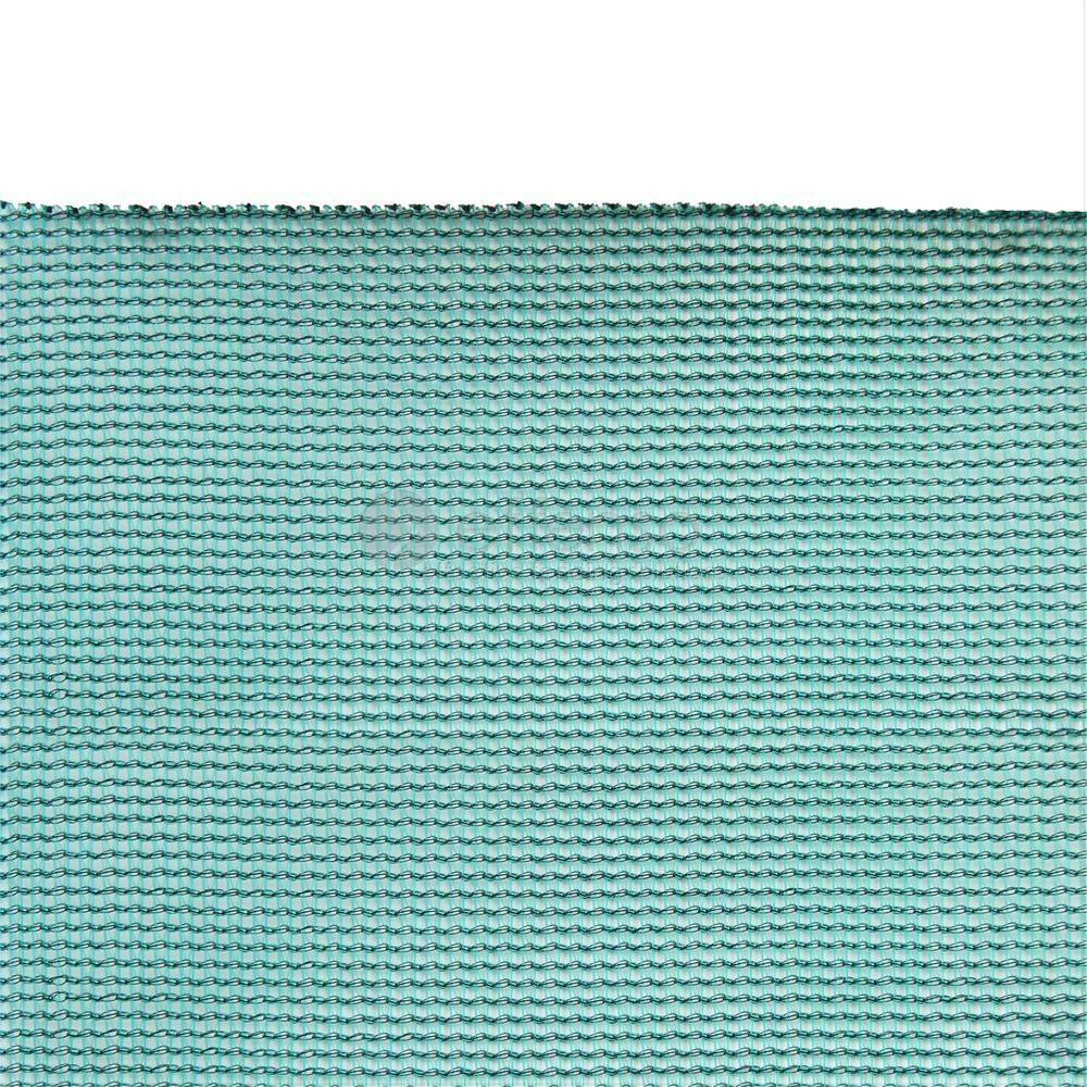 fensonet FENSONET 150gr GREEN H:200cm L:50m