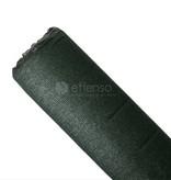 fensonet FENSONET 220gr Vert foncé H:180cm L:25m