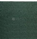 fensonet FENSONET 220gr Donkergroen H:180cm L:25m