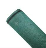 fensonet FENSONET 220gr GREEN H:200cm per m