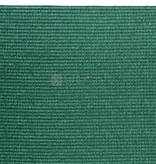 fensonet FENSONET 220gr GROEN H:200cm L:25m
