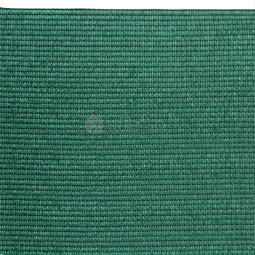 fensonet FENSONET 220gr GROEN H:120cm L:25m