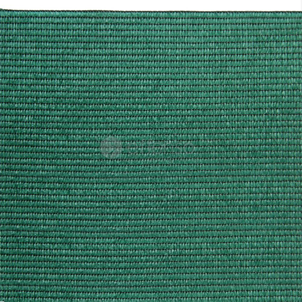 fensonet FENSONET 220gr GREEN H:100cm per m