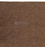 fensonet FENSONET 220gr BRAUN BAUMRINDE H:090cm per lm