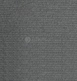 fensonet FENSONET 220gr ANTHRACITE  H:180cm L:50m