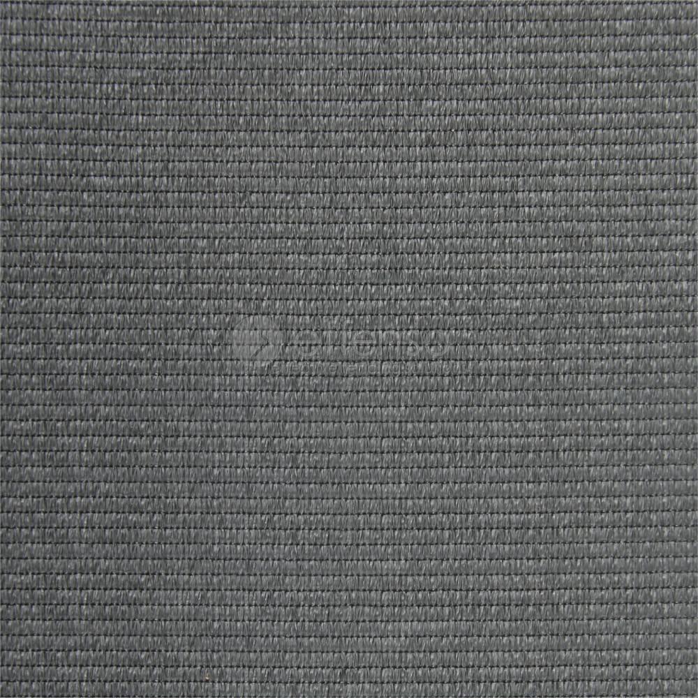 fensonet FENSONET 220gr ANTHRAZIT  H:180cm L:50m