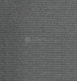 fensonet FENSONET 220gr ANTHRACITE  H:180cm L:25m