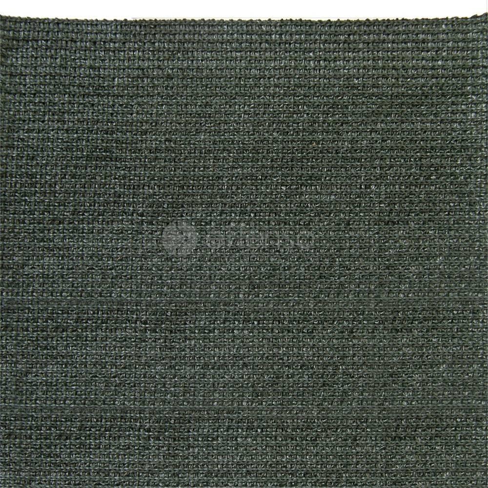 fensonet FENSONET 270gr GROEN H:200cm L:25m