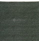 fensonet FENSONET 270gr GROEN H:150cm L:25m