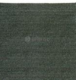 fensonet FENSONET 270gr GROEN H:120cm L:50m
