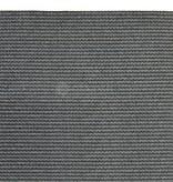 fensonet FENSONET 300gr ANTHRACITE H:250cm L:25m