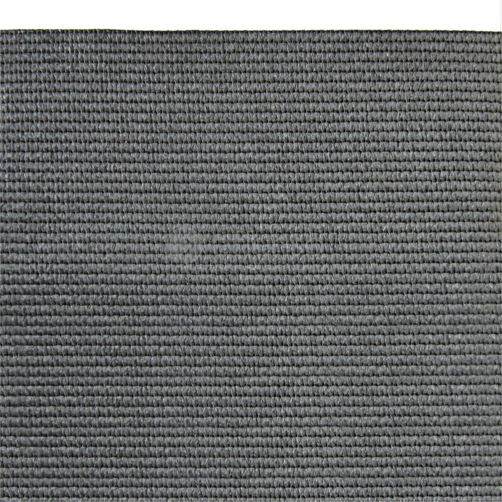 fensonet FENSONET 300gr ANTRACIET H:200cm L:25m
