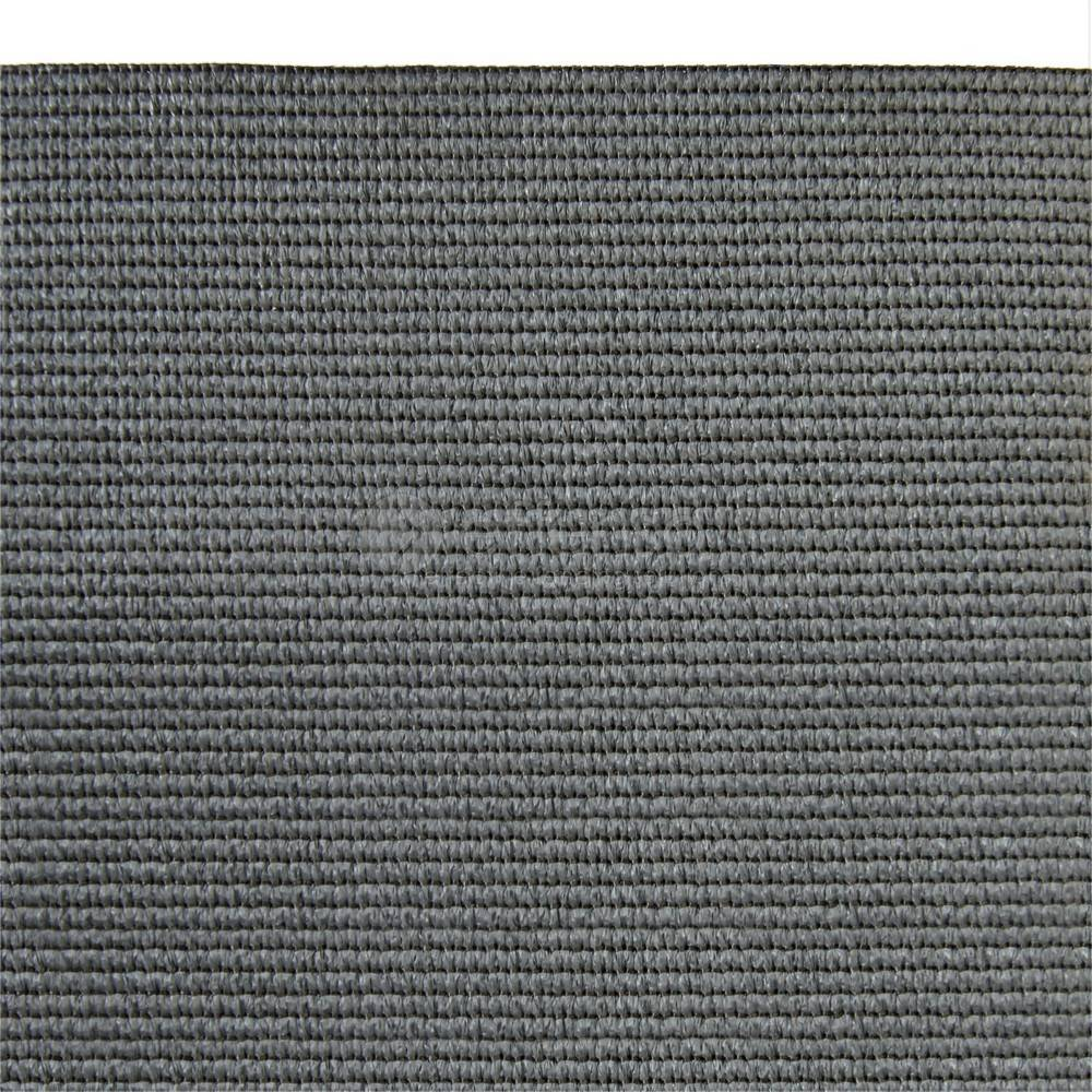 fensonet FENSONET 300gr ANTHRACITE 100cm L25m