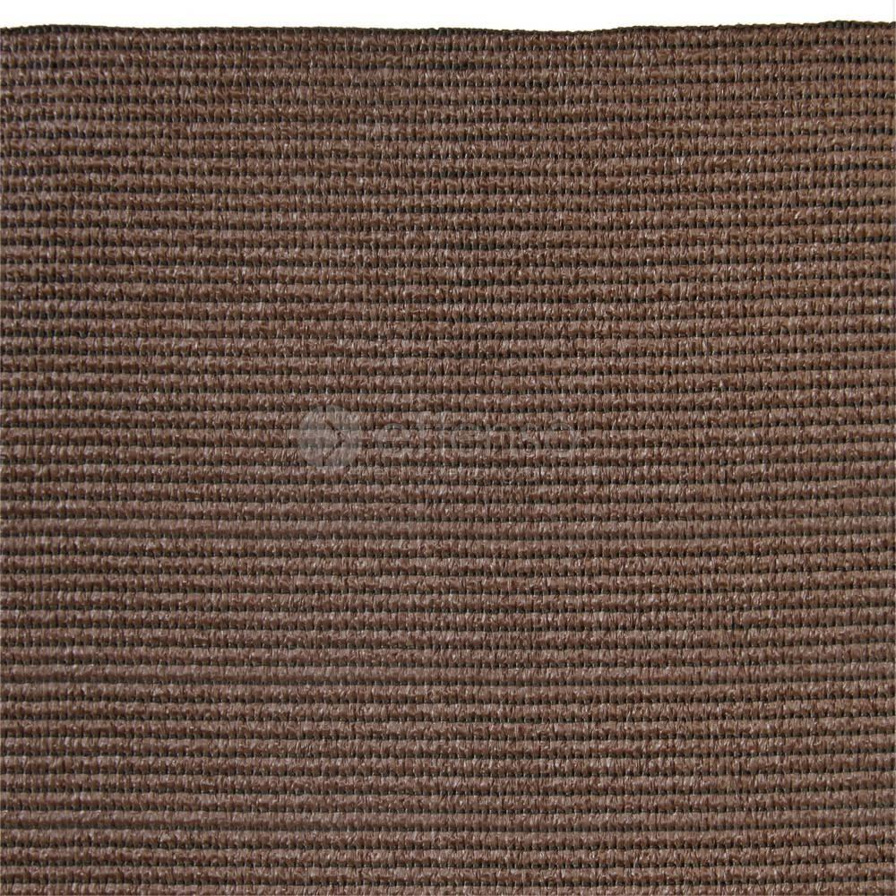 fensonet FENSONET 300gr ECORCE  H:180cm par ml