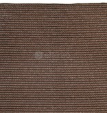 fensonet FENSONET 300gr BRAUN BAUMRINDE 180cm L25m