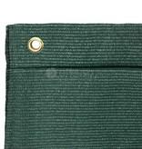 fensonet FENSONET 300gr GREEN 120cm rings per m