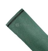 fensonet FENSONET 300gr GREEN 200cm per m