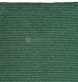 fensonet FENSONET 300gr GREEN 180cm per m