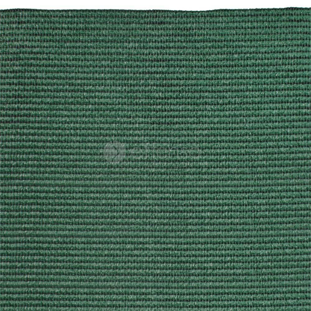 fensonet FENSONET 300gr VERT  H:180cm L:25m