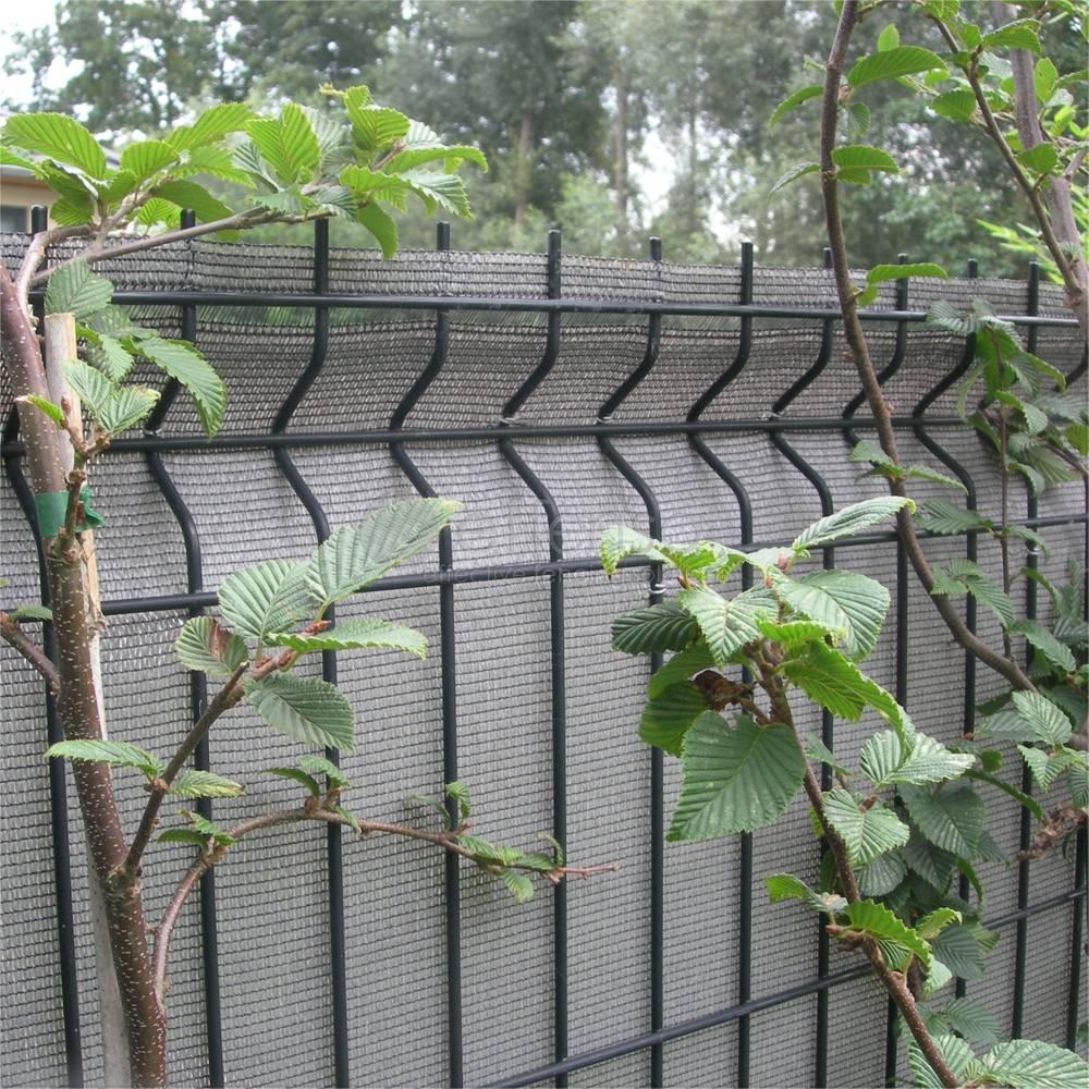 fensonet FENSONET 300gr GREEN 180cm L25m