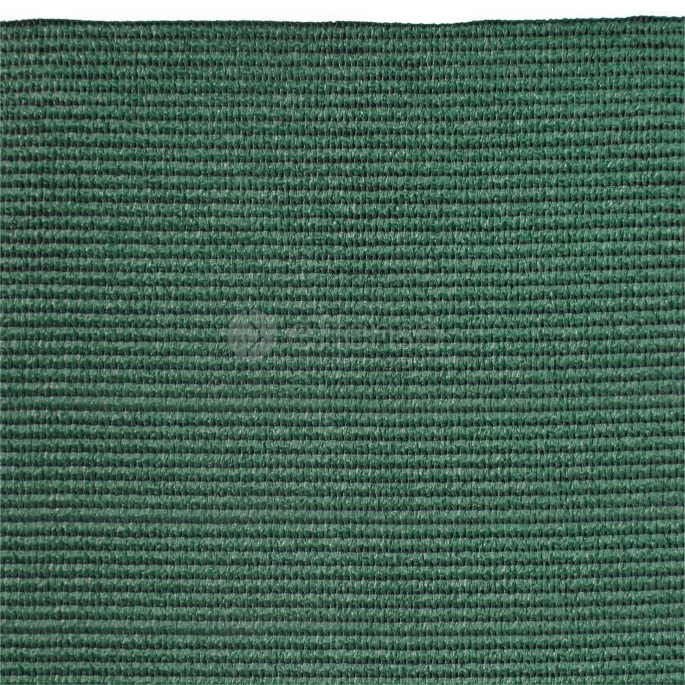 fensonet FENSONET 300gr GREEN 150cm per m
