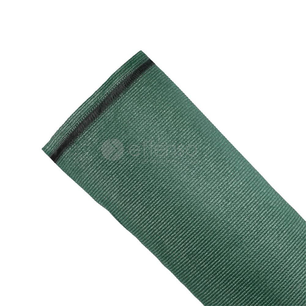 fensonet FENSONET 300gr GREEN 150cm L25m