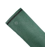 fensonet FENSONET 300gr GREEN 100cm per m