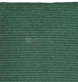 fensonet FENSONET 300gr GREEN 100cm L25m