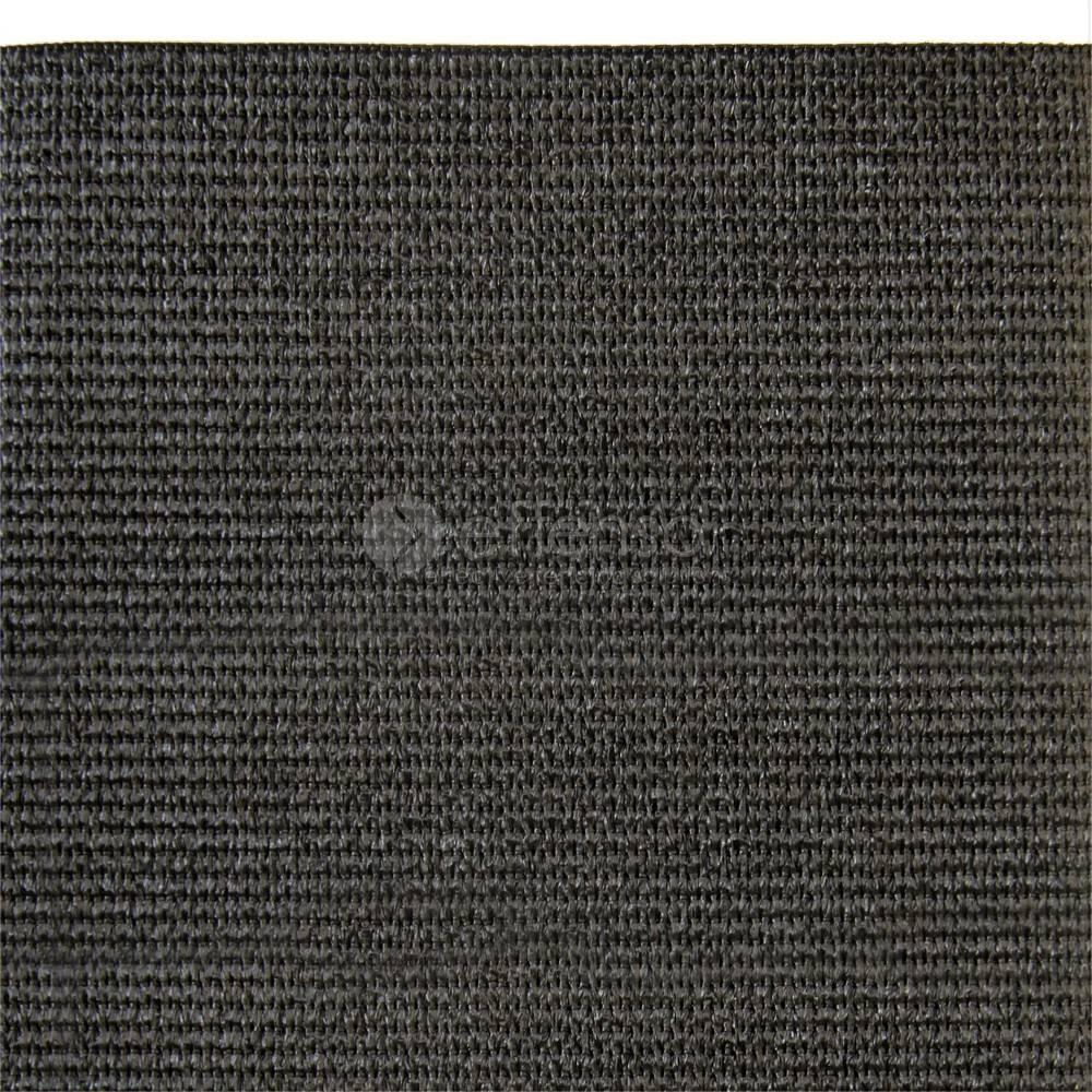 fensonet FENSONET 300gr NOIR H:180cm par m