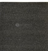 fensonet FENSONET 300gr BLACK 180cm L50m