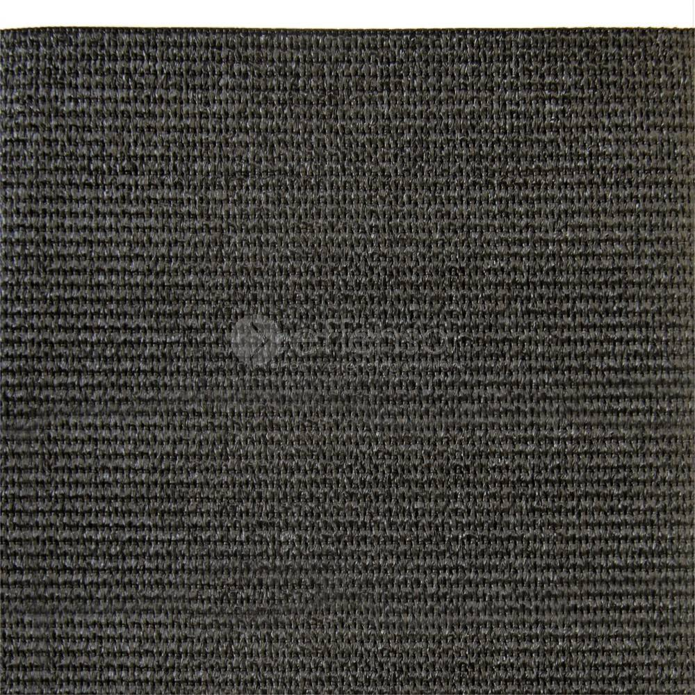 fensonet FENSONET 300gr BLACK 100cm L50m