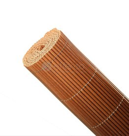 fensoscreen Fensoscreen Composite Braun h:180cm