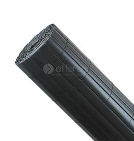 fensoscreen Fensoscreen Anthracite L:300 cm h:180cm