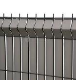 fensonet Fensonet Weave Textilene 50mm Karub brown