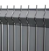 fensonet Fensonet Weave Textilene 50mm Flint Grau
