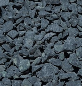 Black BASALT 56/75 big bag  1500 kg