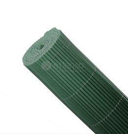 fensoscreen Fensoscreen Composite Groen h:180cm