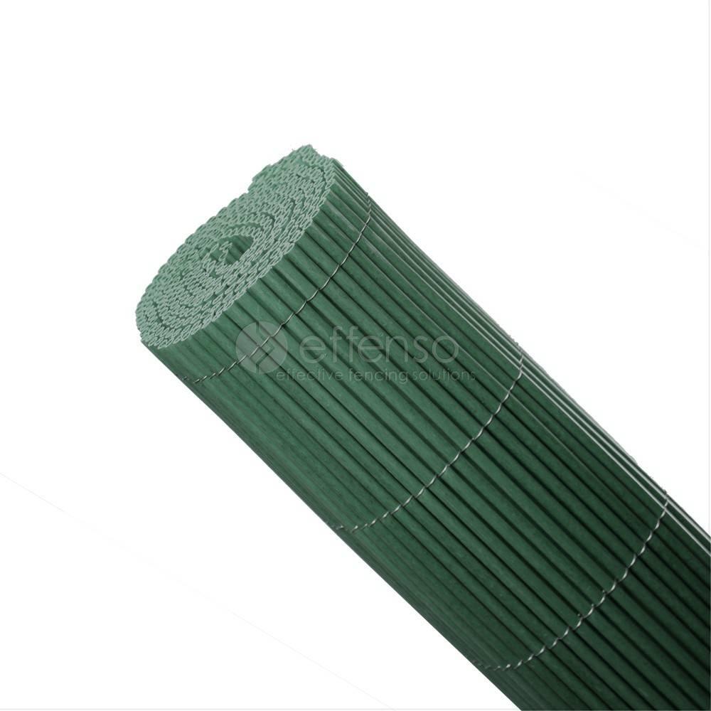fensoscreen Fensoscreen Composite Grün h:150cm