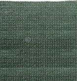 fensonet FENSONET 180gr DARK GREEN H:120cm per m