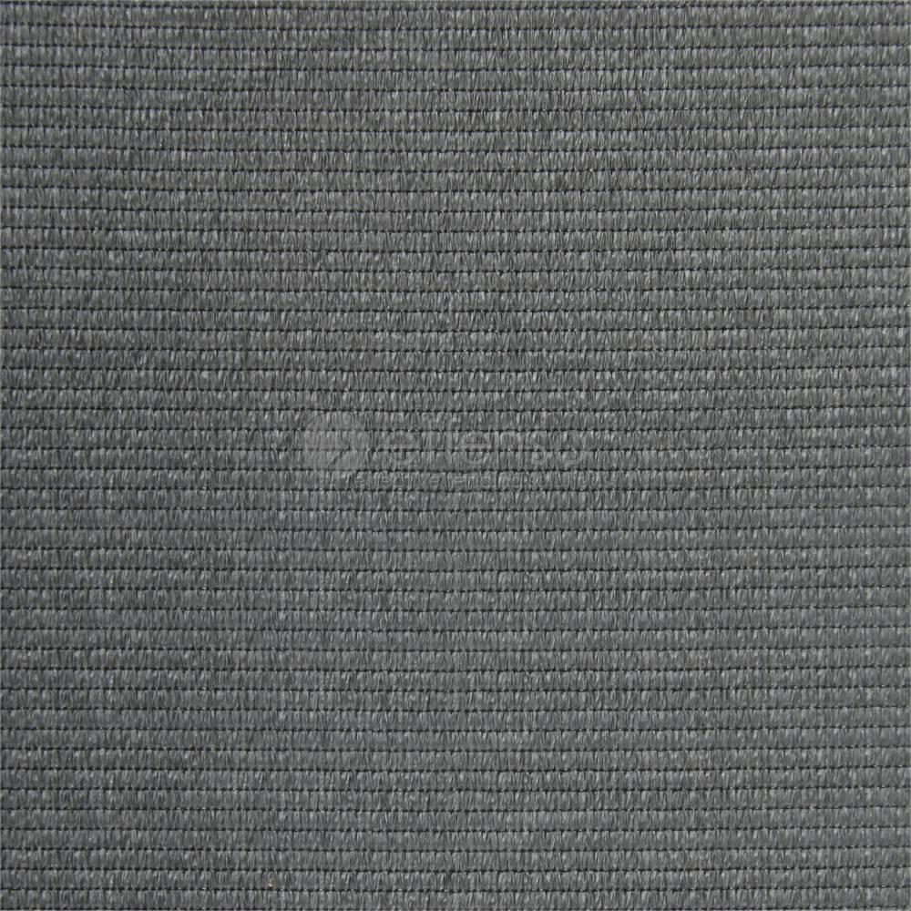 fensonet FENSONET 220gr ANTRACIET H:200cm per m