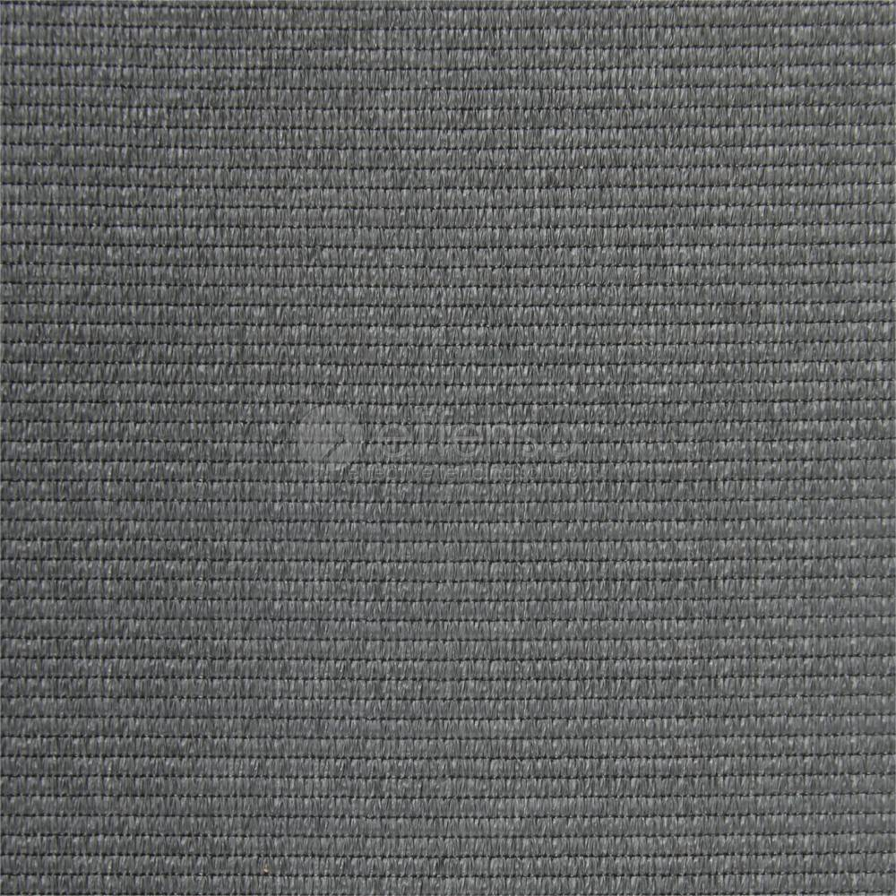 fensonet FENSONET 220gr ANTHRAZIT  H:200cm L:25m
