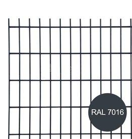 fensofill FENSOFILL Panel  L:2m  H:156cm  RAL7016