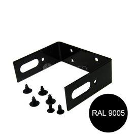 fensofill FENSOFILL Support Topcover Black 9005
