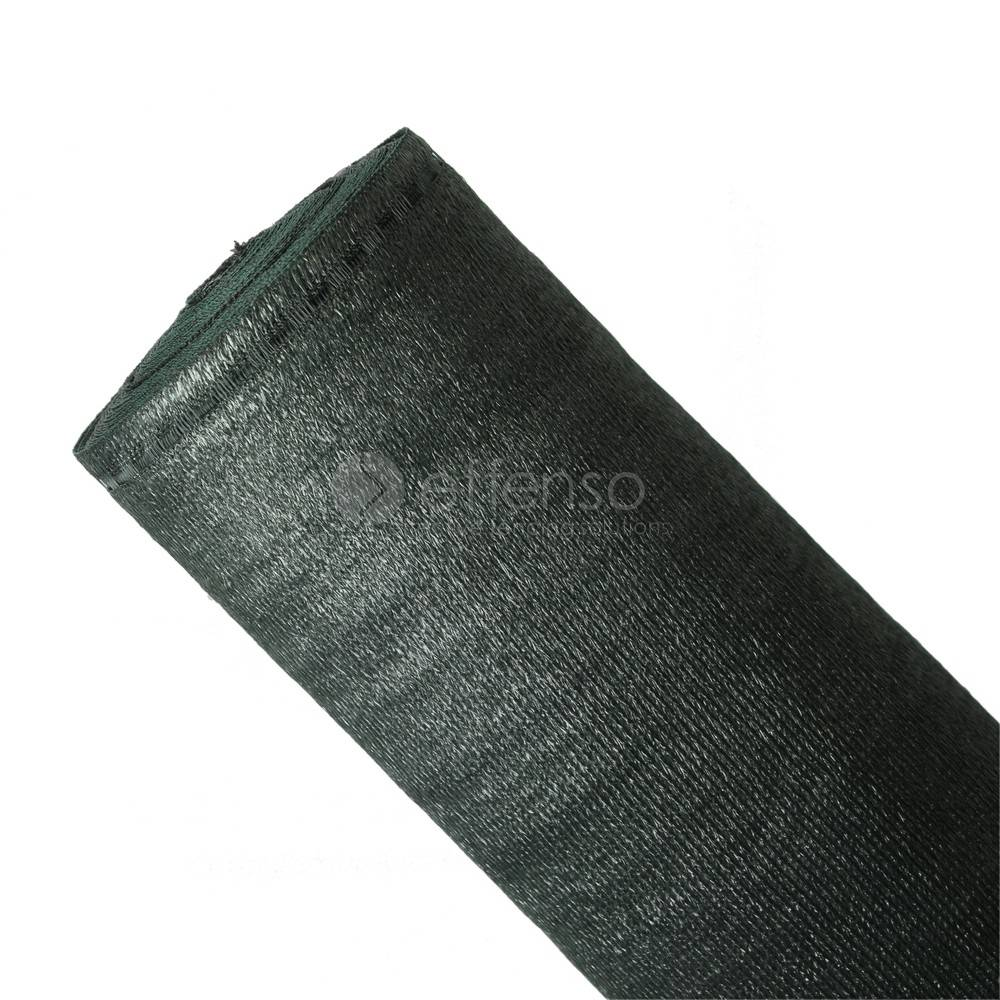 fensonet FENSONET 270gr GREEN H:180cm L:25m
