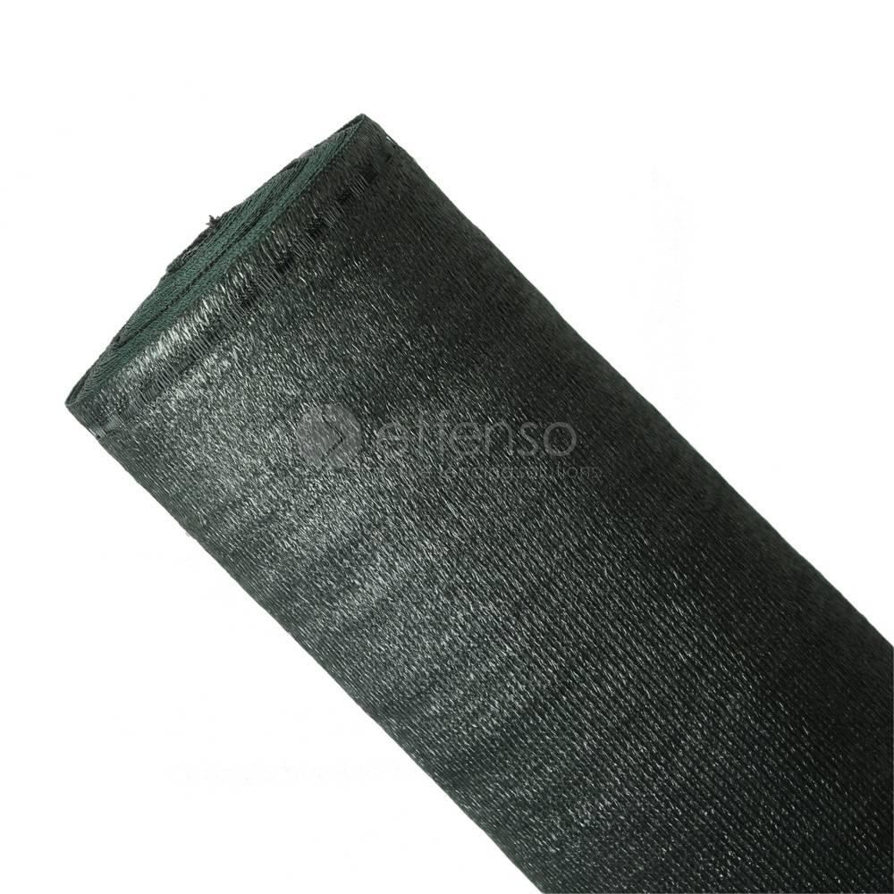 fensonet FENSONET 270gr GREEN H:150cm per m