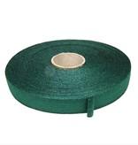 fensonet FENSONET WEAVE 46 mm GREEN L:50m