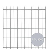 fensofill FENSOFILL Panneau L:2m H:156 cm RAL9006