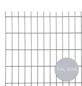 fensofill FENSOFILL Panel  L:2m  H:156cm  RAL9006